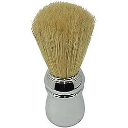 Brocha de Afeitar Barbera Omega Cerda Nº48