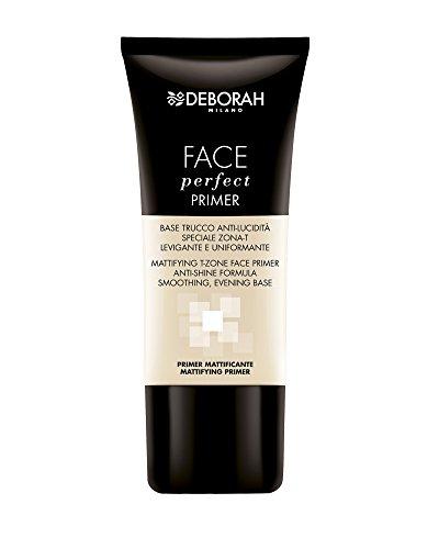 deborah-milano-face-perfect-primer-mattifying-t-zone-anti-shine-smoothingevening-base-italian-made30