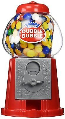 original-dubble-bubble-maquina-de-chicle-con-hucha-80-gr-de-chicles