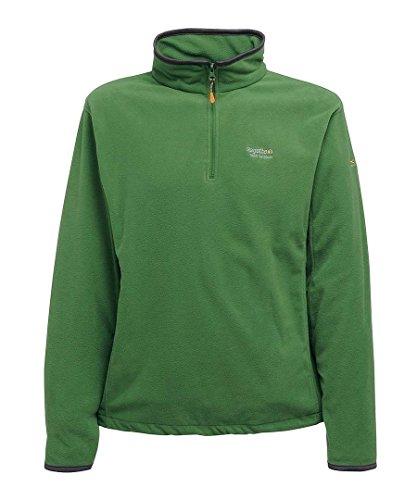 Regatta Herren Jacke Grün Grün Grün - Grün