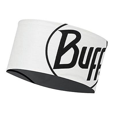 Buff Logo Haarband Buff