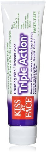kiss-my-face-triple-action-fluoride-free-toothpaste-34-ounce-by-kiss-my-face
