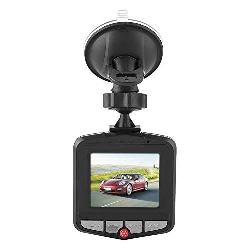 Autokameras Auto fahren Recorder, Full HD 1080P 2,2 Zoll Auto DVR Kamera 170 ° Digital Driving Video Recorder A5 Digital Auto-kamera-dvr