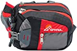 Waist Bag, SPRAWL Bum Bag Water Resistant Hip Bag