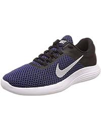 Nike Men's Lunarconverge 2 Running Shoes