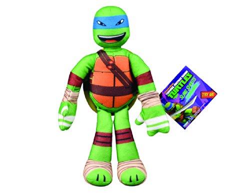 turtles-teenage-mutant-ninja-sling-shouts-talking-leo-plush-toy