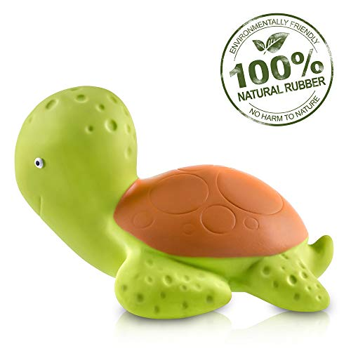 CaaOcho 7103 Wasserspielzeug für Kinder