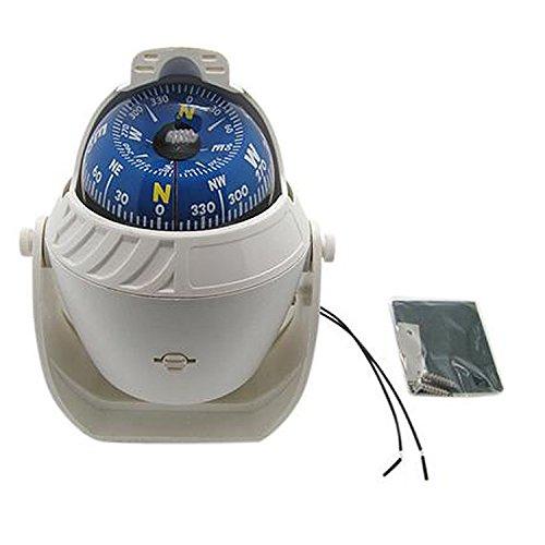 shaddock-fishing-r-led-light-sea-marine-military-compass-boat-ship-compass-electronic-vehicle-digita