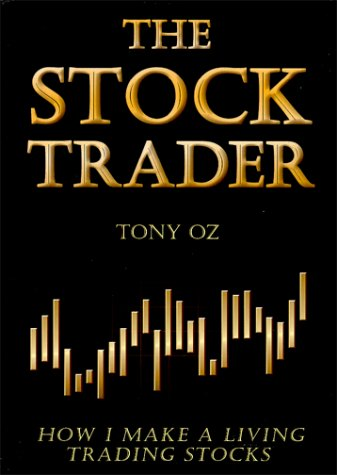 DOWNLOAD The Stock Trader: How I Make a Living Trading Stocks [Ebook