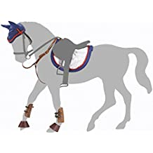 Suchergebnis auf Amazon.de für: breyer pferde