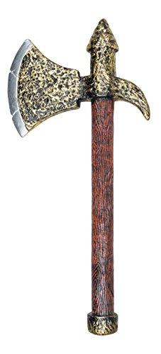 Boland 00673 - Ritteraxt, Circa 39 cm