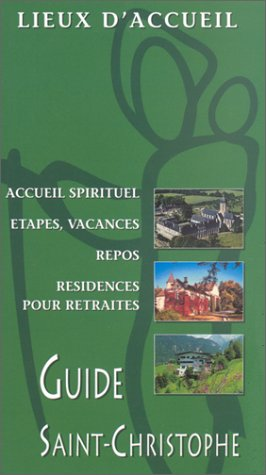 guide-saint-christophe-2000