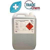 Pure Chem Benzalkoniumchlorid, 5 Liter, verschiedene Stoffe erhältlich, TCPC-5L preisvergleich bei billige-tabletten.eu