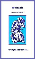Metanoia (English Edition)