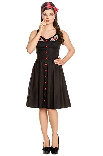 hell-bunny-kleid-lulu-dress-4681-schwarz-schwarz-s