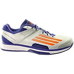 Adidas Adizero Counterblast 7 - Zapatillas de Balonmano para hombre 12.5 UK - 48 EU