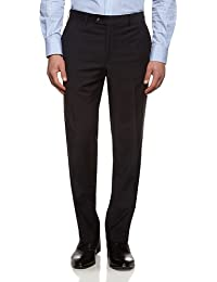 Tommy Hilfiger Tailored Herren Anzughose Brooks STSSLD99001