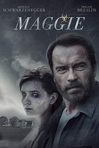 Maggie [dt./OV] - Schiff Sinkende