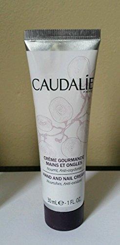 caudalie-creme-gourmande-mains-et-ongles-30-ml