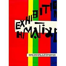 Henri Matisse: A Retrospective