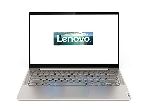 Lenovo YOGA S740 35, 6 cm (14, 0 Zoll Full HD IPS) Ultraslim Notebook (Intel Core i7-1065G7, 16 GB RAM, 512 GB SSD, Nvidia GeForce MX250, Windows 10 Home) Champagner