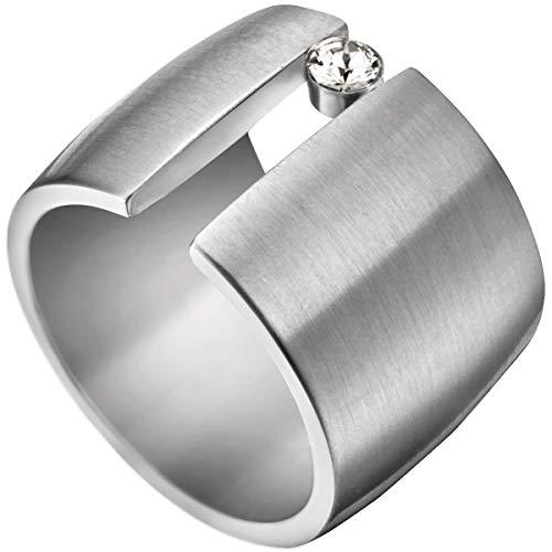 ESPRIT Damenring Laurel Ringgröße 60/19,1 ESRG00142119