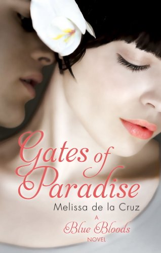Gates of Paradise: Number 7 in series (Blue Bloods)
