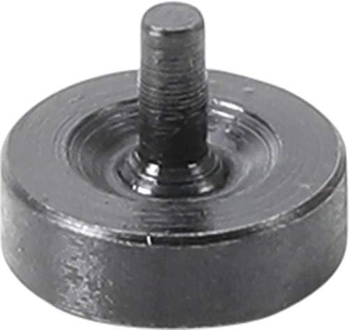 BGS 3162 | Druckstück für Bördelgerät | 4,75 mm