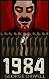 1984(Nineteen Eighty-Four)