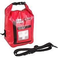 Sharplace 5 Liter Leere Wasserdichte Notfall Erste Hilfe Kit Trockentasche Im Freien Medizin Beutel preisvergleich bei billige-tabletten.eu