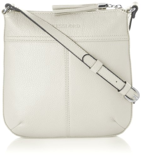 OdelineSac BlancblancTaille Kesslord Porté Main Unique EHDW9I2Y