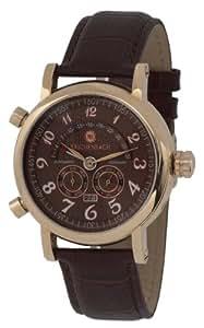 Reichenbach RB107-395 Reloj de caballero automático