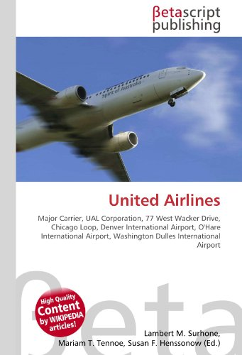 united-airlines-major-carrier-ual-corporation-77-west-wacker-drive-chicago-loop-denver-international
