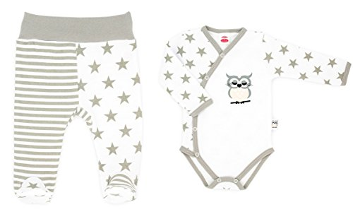 Makoma Baby-Mode...