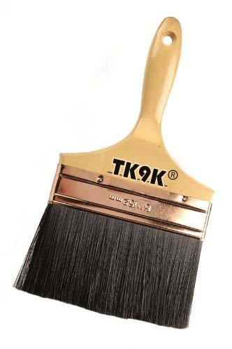 TK9K® - 6