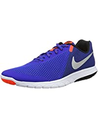 767f6eb55901e3 Nike Shoes  Buy Nike Shoes online at best prices in India - Amazon.in