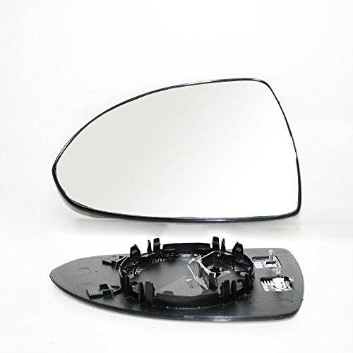 si/ège arri/ère de Voiture LanLan R/étroviseur r/églable /à 360 /° pour Miroir de s/écurit/é pour Enfant