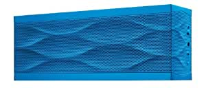 Jawbone Jambox Enceinte portable Bluetooth - Bleu
