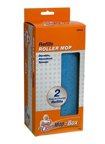 mr-clean-4765-mop-in-a-box-roller-mop-refill-2-pack-by-mr-clean