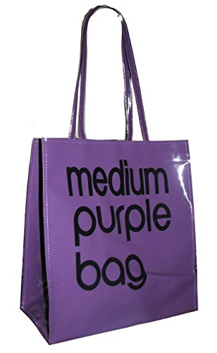 the-medium-purple-bag-inspired