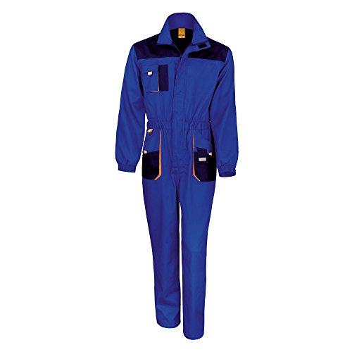 result-work-guard-combinaison-de-travail-homme-5xl-bleu-roi-bleu-marine-orange