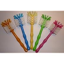 Cepillo de limpieza para Thermomix