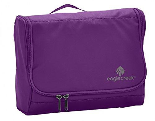 eagle-creek-bi-tech-wash-bag-on-board-grape