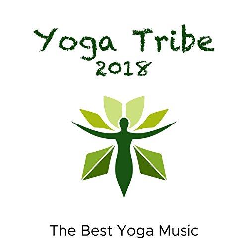 Deepened Arc Piano Study - Hatha Yoga Music and Meditation Music (Rain Sounds)