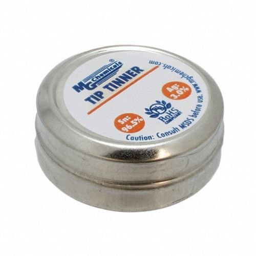 mg-chemicals-4910-sac305-no-clean-lead-free-tip-tinner-28g-965-tin-30-silver