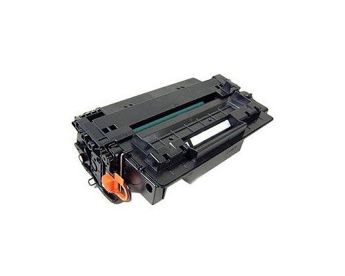 HP Q6511X Toner schwarz für LaserJet 2410/2420/2420 DN/N/2430 DTN/T/TN