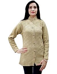 Women Knitwear  Buy Women Knitwear Online at Low Prices in India ... 1bbd673e2