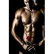 wunderschöne männer nackt
