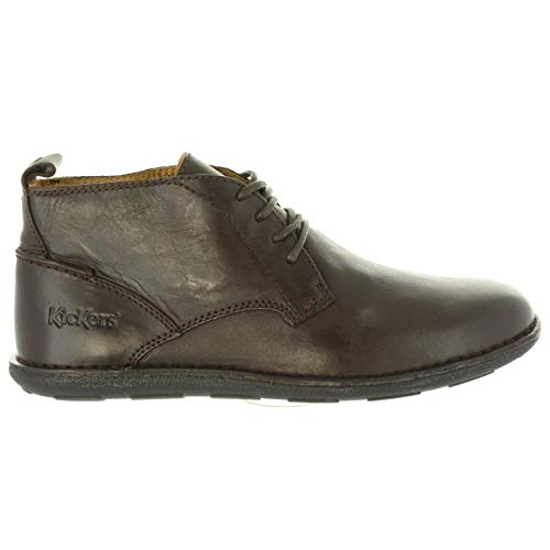 Chaussures homme tendance
