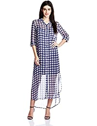 Chemistry Women's Body Con Dress